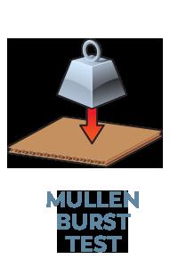 MullenBurstTest