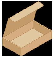 Pantero_One-Piece-Folder