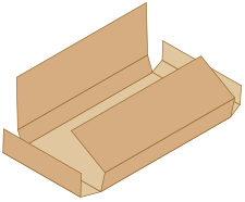 Pantero_One-Piece-Folder2