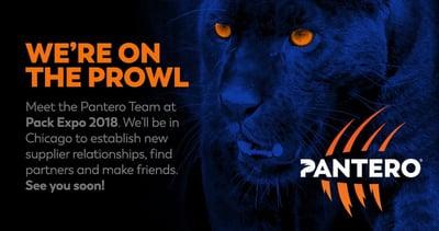Pantero_PackExpo2018.800x422
