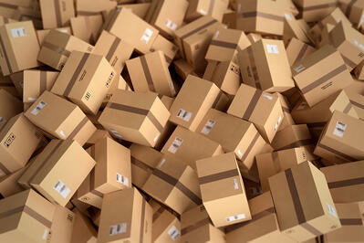 Pantero_Packages_Cardboard_135986565.color