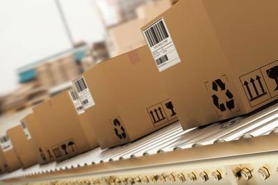 Pantero_Packages_Cardboard_Conveyor-color