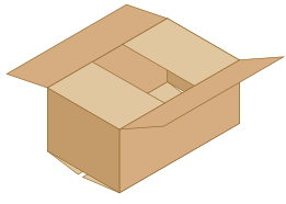 Pantero_Regular-Slotted-Container