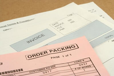 Pantero_ShippingPaperwork_848573.200x-color