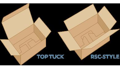 Pantero_Snap-Lock-Boxes