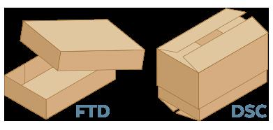 Pantero_Telescope_Boxes